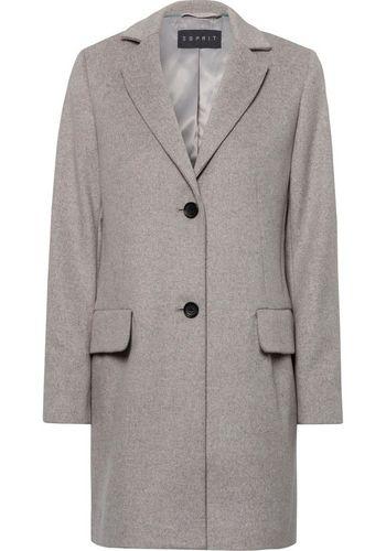 Длинное пальто Esprit Collection