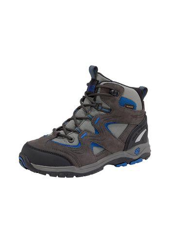 Зимние ботинки Jack Wolfskin