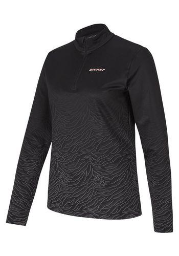 Пуловер Ziener