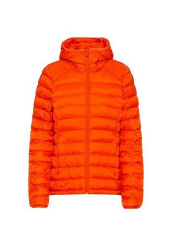 Демисезонная куртка Scheck