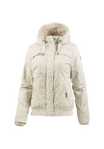 Демисезонная куртка Ragwear