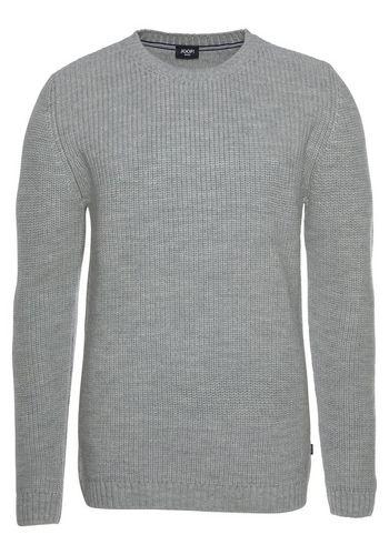 Пуловер Joop Jeans