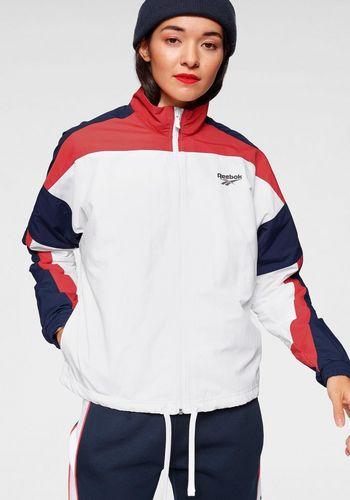 Демисезонная куртка Reebok Classic