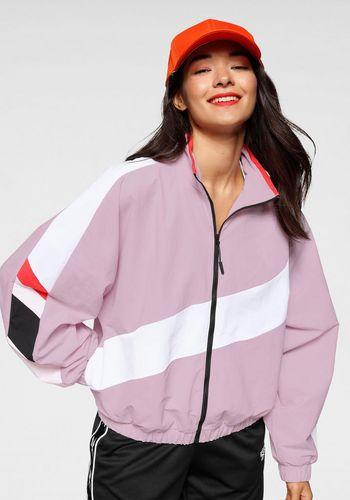 Демисезонная куртка Reebok