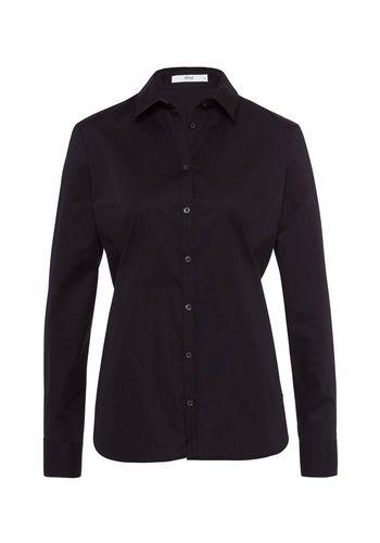 Блузка-Рубашка Brax