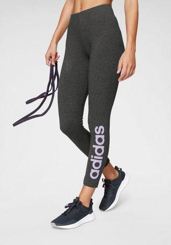 Леггинсы  adidas