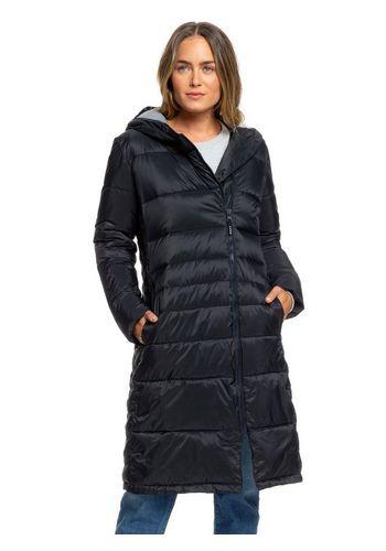 Зимняя куртка Roxy