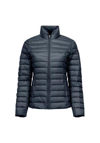 Зимняя куртка JOTT