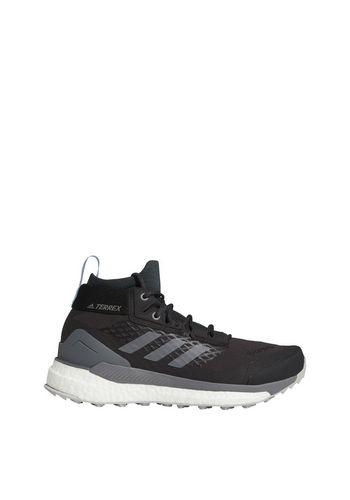 Ботинки adidas Performance
