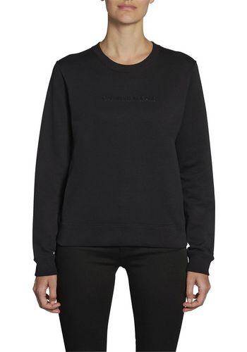 Вязаная кофта Calvin Klein Jeans