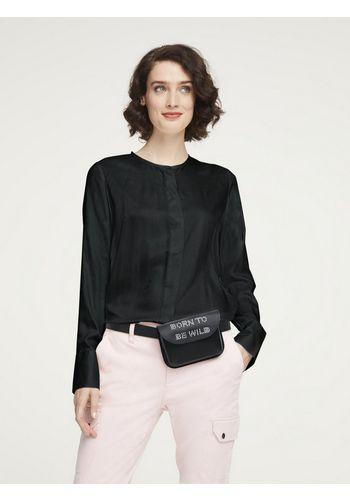 Классическая блузка heine