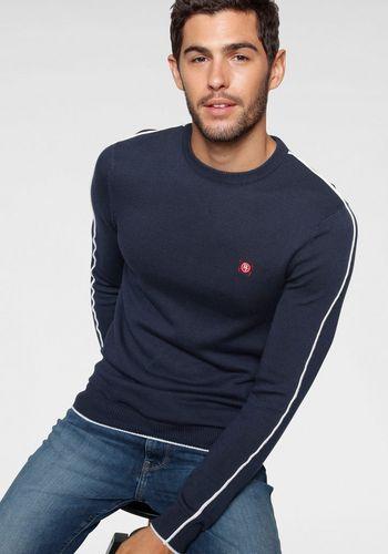 Пуловер  TOM TAILOR Polo Team