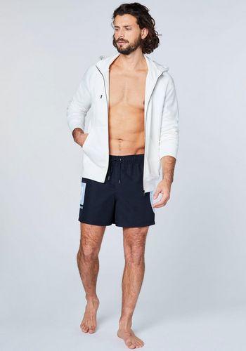 Пляжные шорты Chiemsee