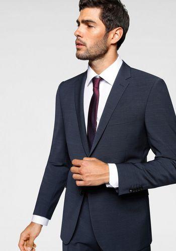 Классический пиджак Strellson