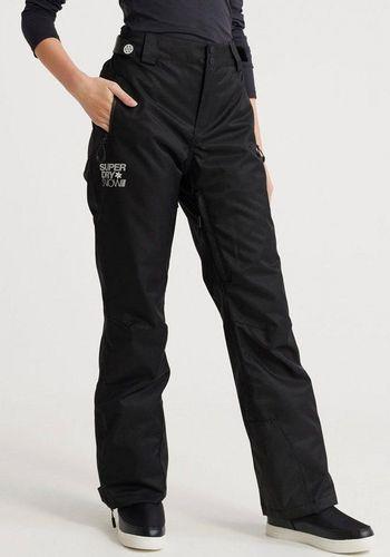 Спортивные брюки  Superdry