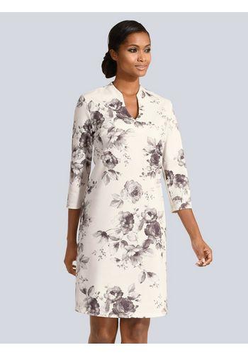 Нарядное платье Alba Moda