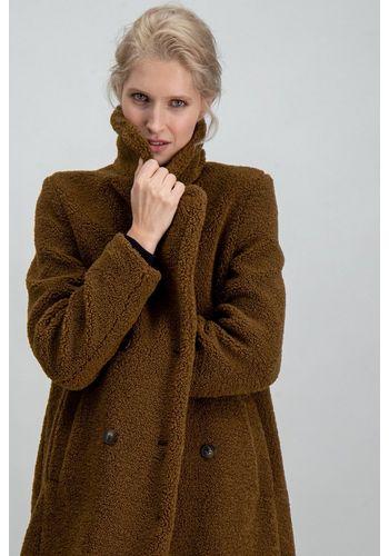 Зимнее пальто Garcia