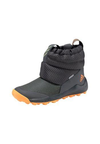 Зимние ботинки adidas Performance