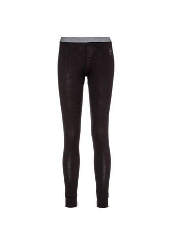 Спортивные брюки  Odlo