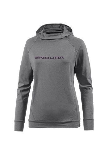 Вязаная кофта Endura