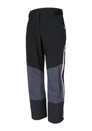 Спортивные брюки  Ziener