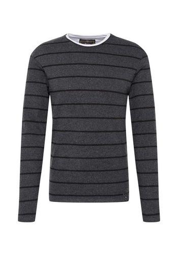 Пуловер  Key Largo