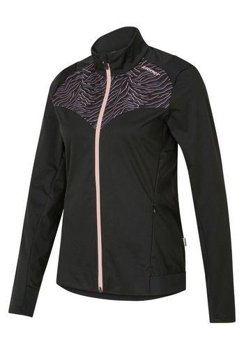 Зимняя куртка  Ziener
