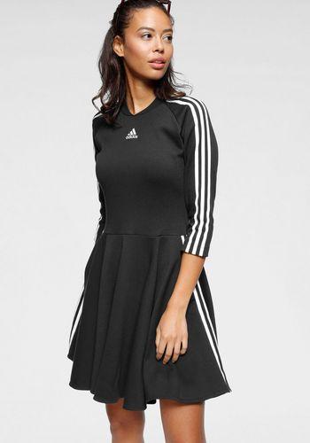 Спортивное платье adidas Performance