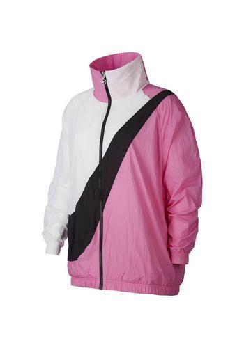 Демисезонная куртка Nike Sportswear