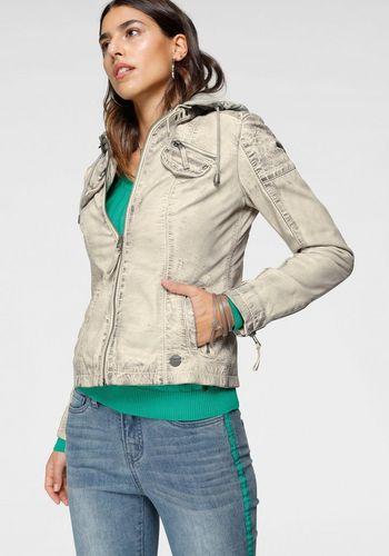 Демисезонная куртка KangaROOS