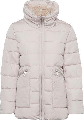Зимняя куртка edc by Esprit