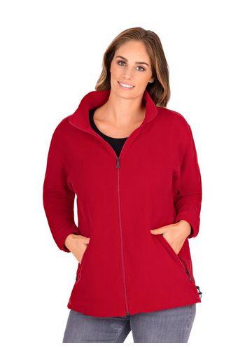 Зимняя куртка  Trigema