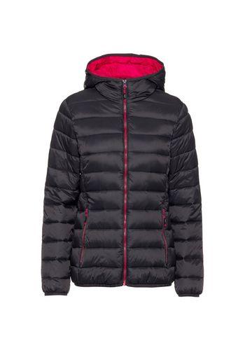 Демисезонная куртка CMP