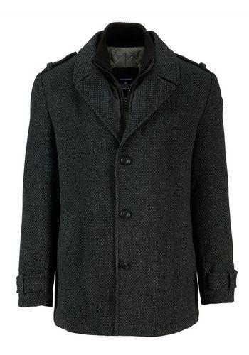 Зимнее пальто Babista