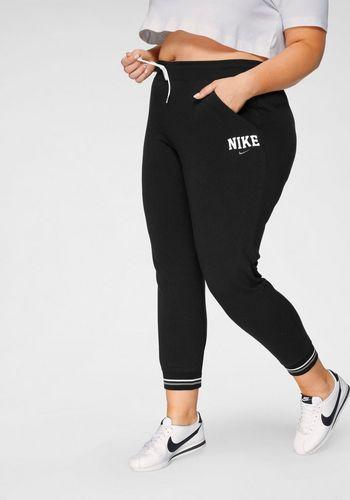 Спортивные брюки  Nike Sportswear
