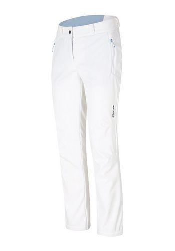 Зимние брюки  Ziener