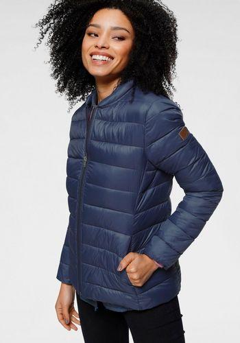 Демисезонная куртка Roxy