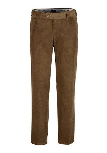 Вельветовые брюки Babista
