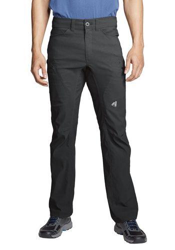 Спортивные брюки Eddie Bauer