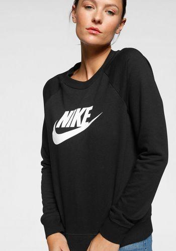 Вязаная кофта Nike Sportswear