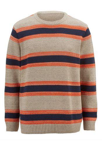 Пуловер  Roger Kent