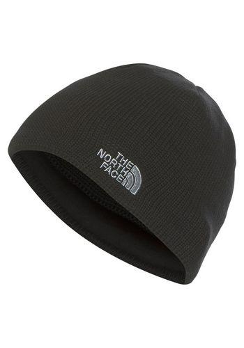 Вязаные шапки The North Face