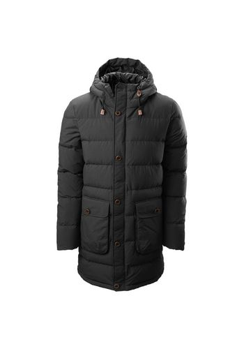 Пуховое пальто Kathmandu