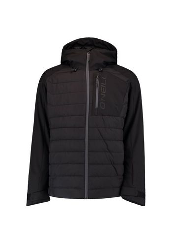 Куртка для сноуборда  O'Neill