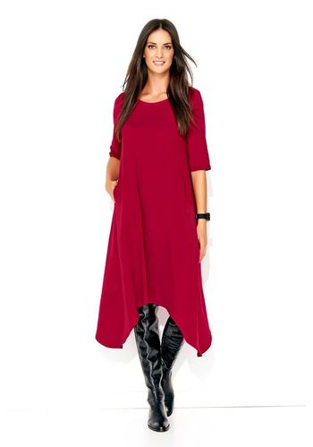 Летнее платье numinou