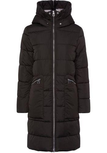 Стеганое пальто edc by Esprit