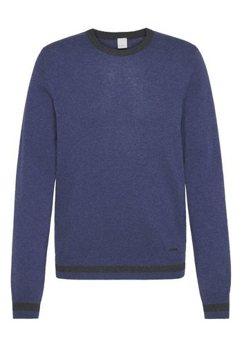 Пуловер  bugatti