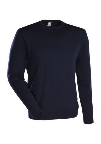 Пуловер  Jacques Britt