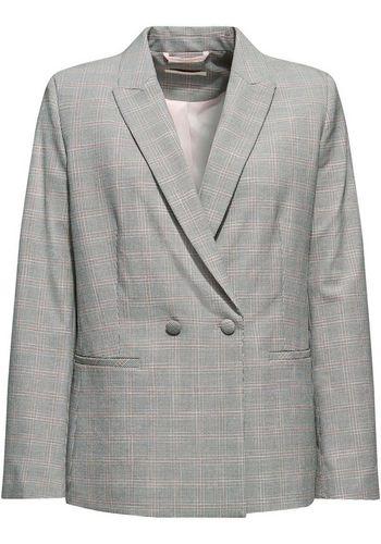Короткий пиджак Esprit