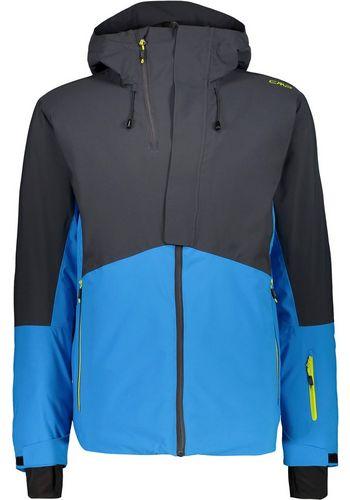 Зимняя спортивная куртка  CMP